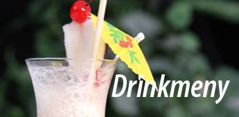 Drinkmeny-345x170-px(2)