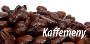 Kaffemeny-345x170-px(1)