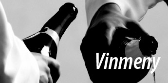 Vinmeny-345x170-px(2)